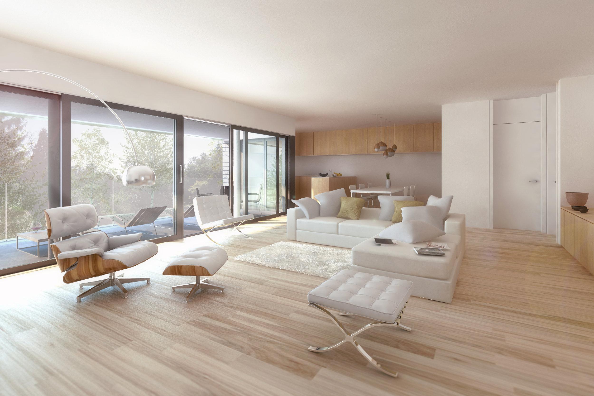_1 Appartamento A1.jpg