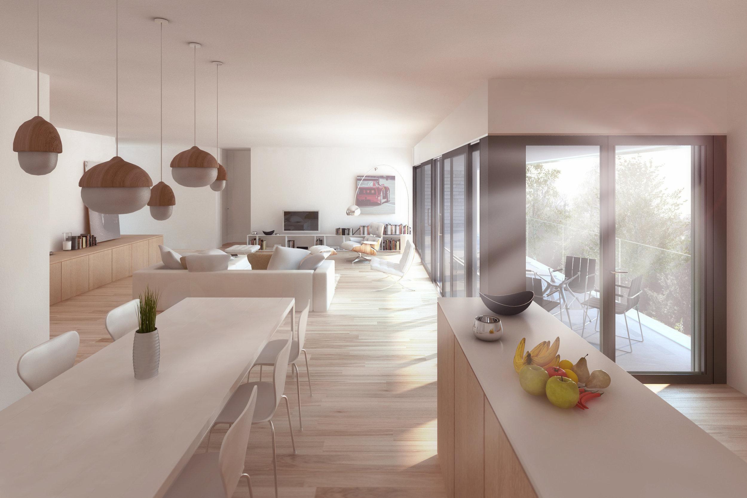 _3 Appartamento A3.jpg
