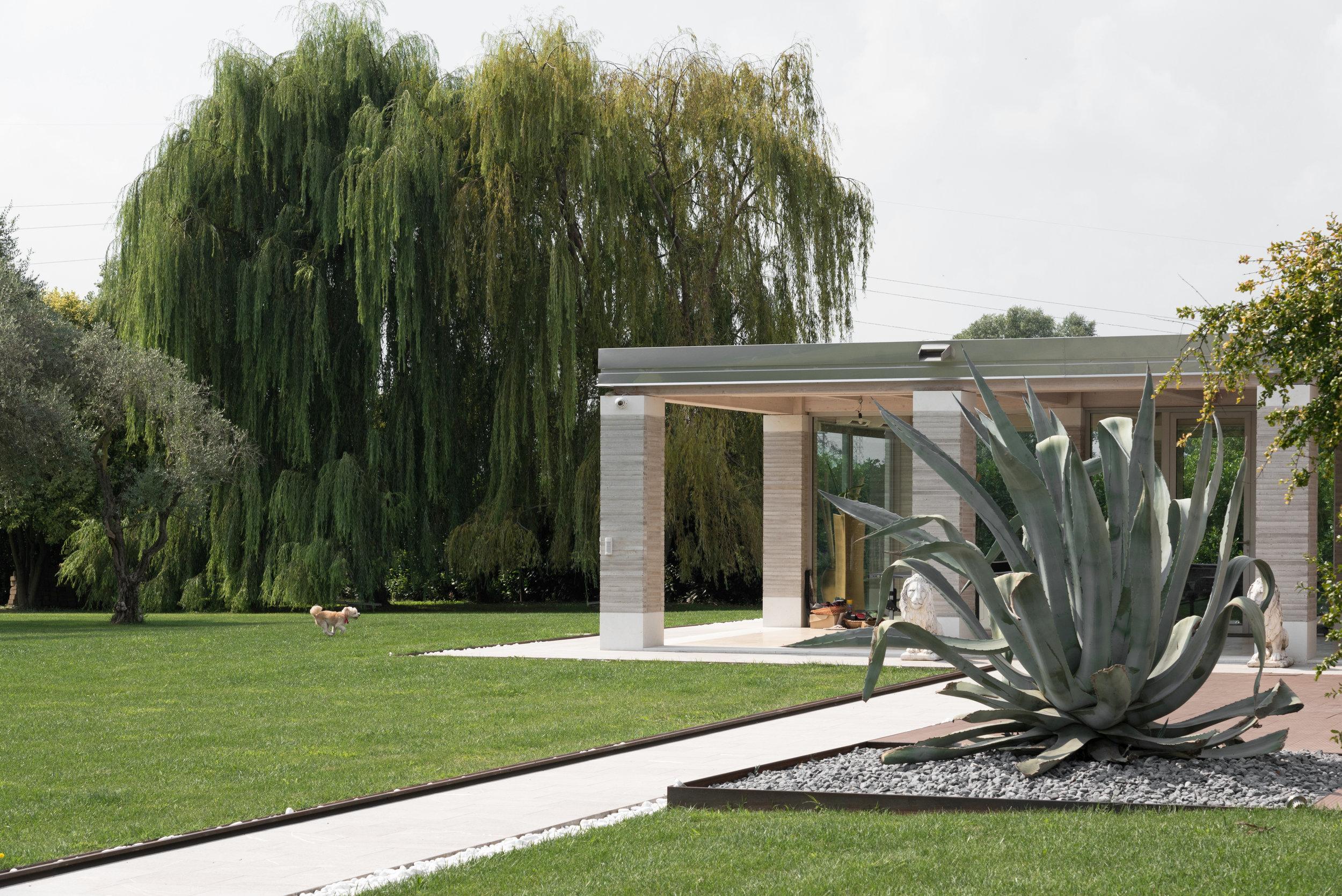 Villa Cecchele-5.jpg