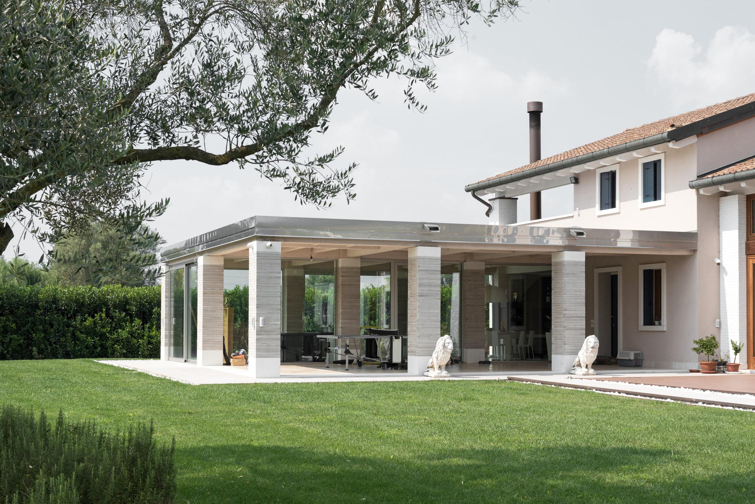 Villa Cecchele-16.jpg