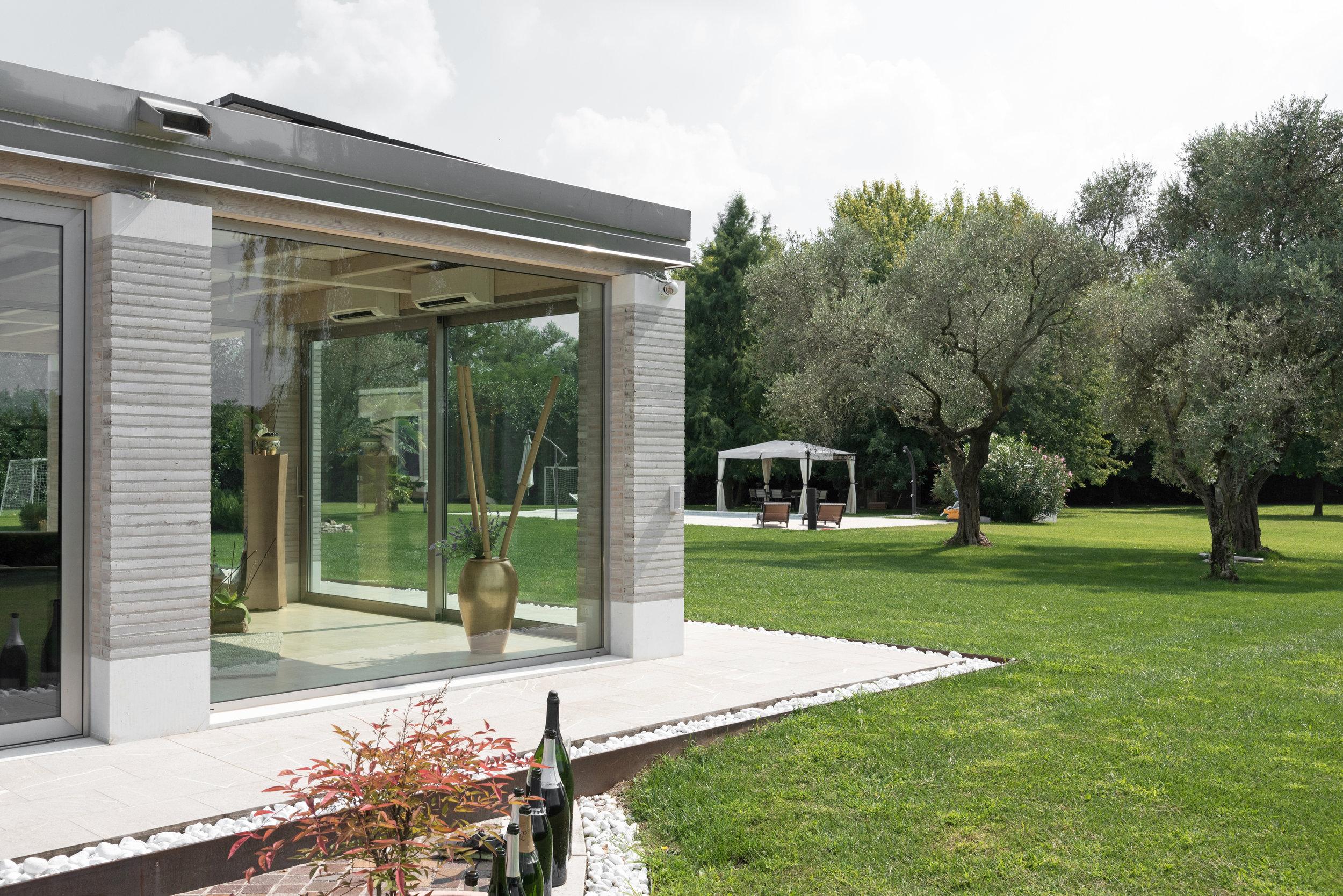 Villa Cecchele-11.jpg