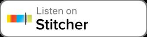 siteStitcher.png