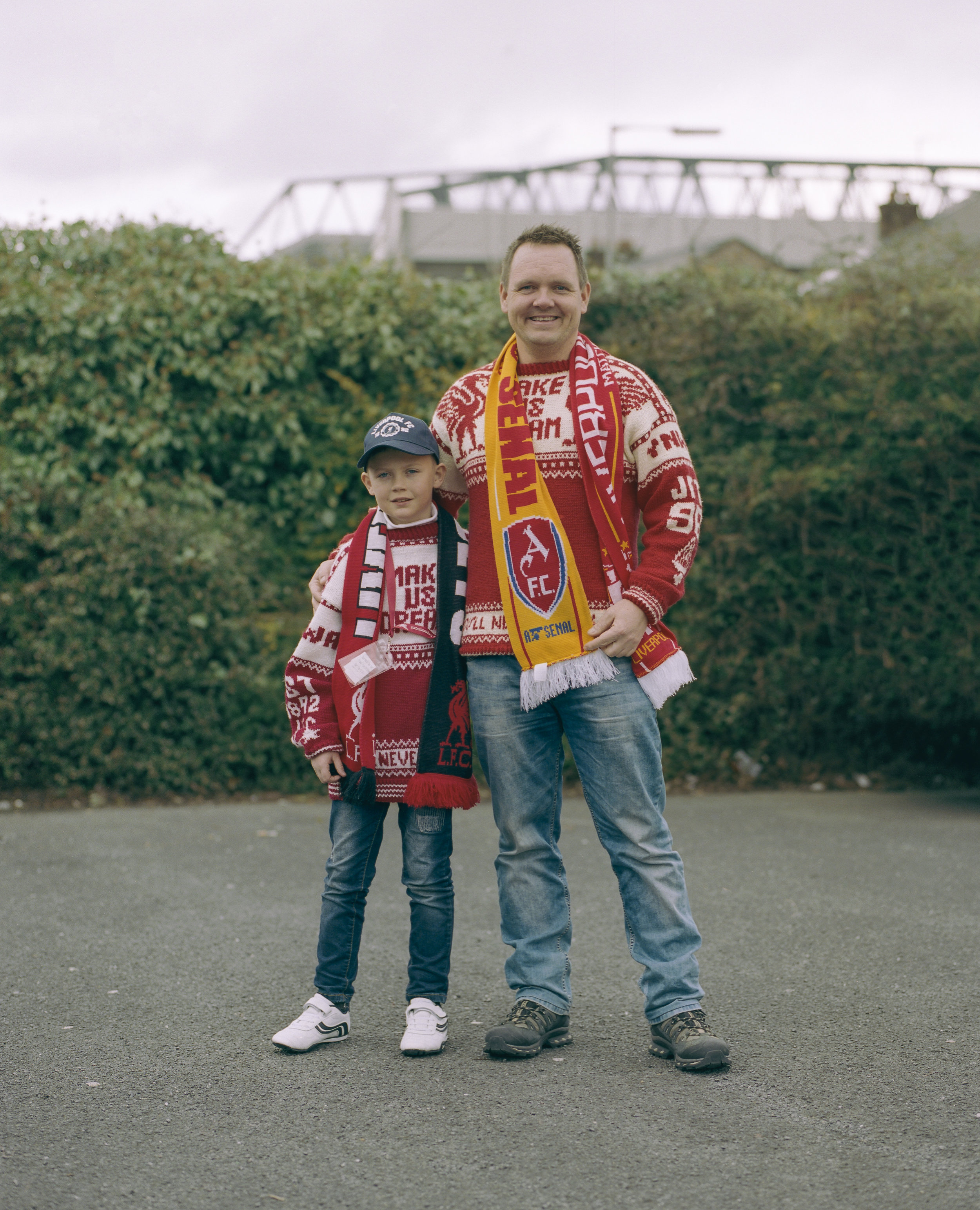 father and son-1.jpg