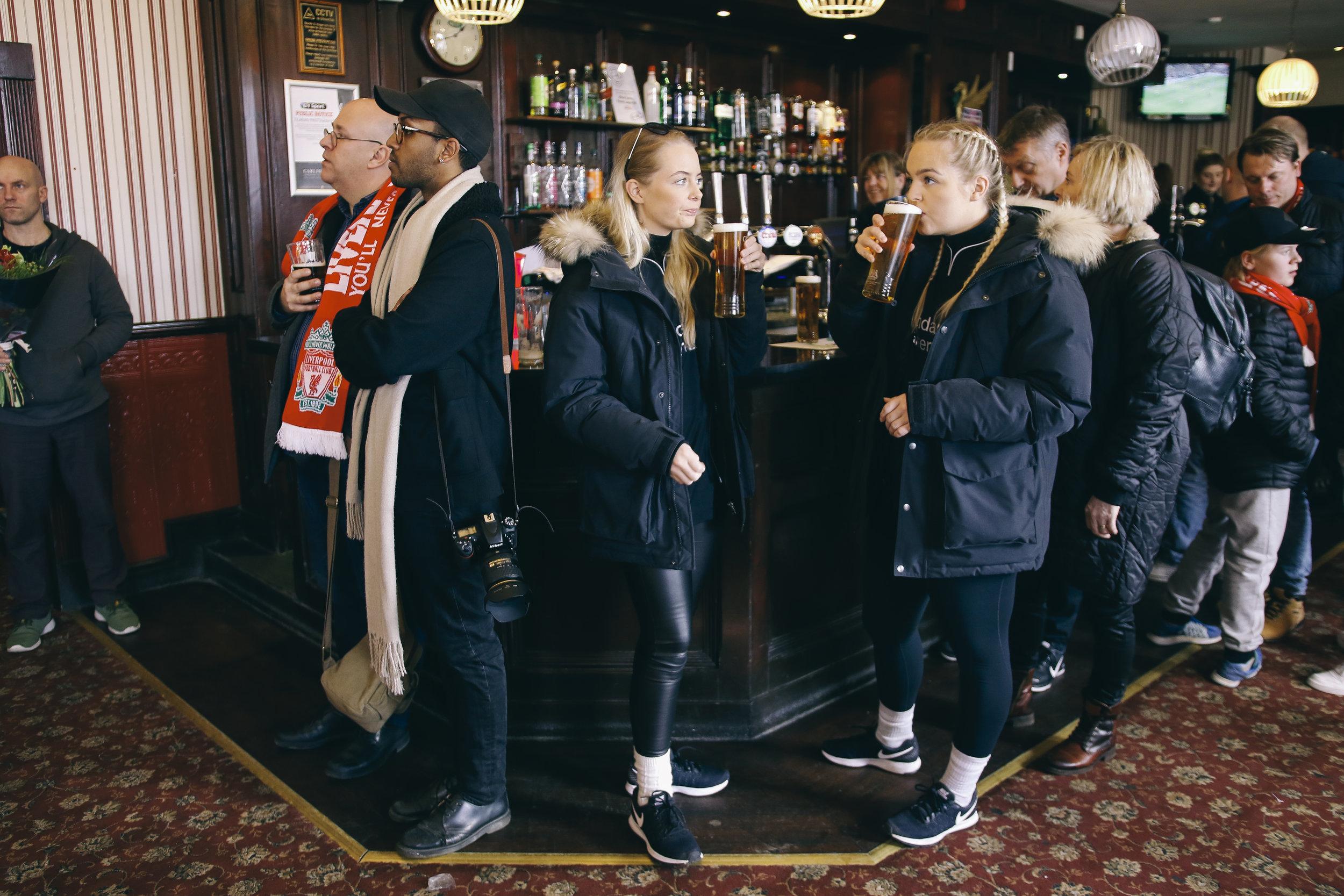 GIRLS AT BAR (1 of 1).jpg