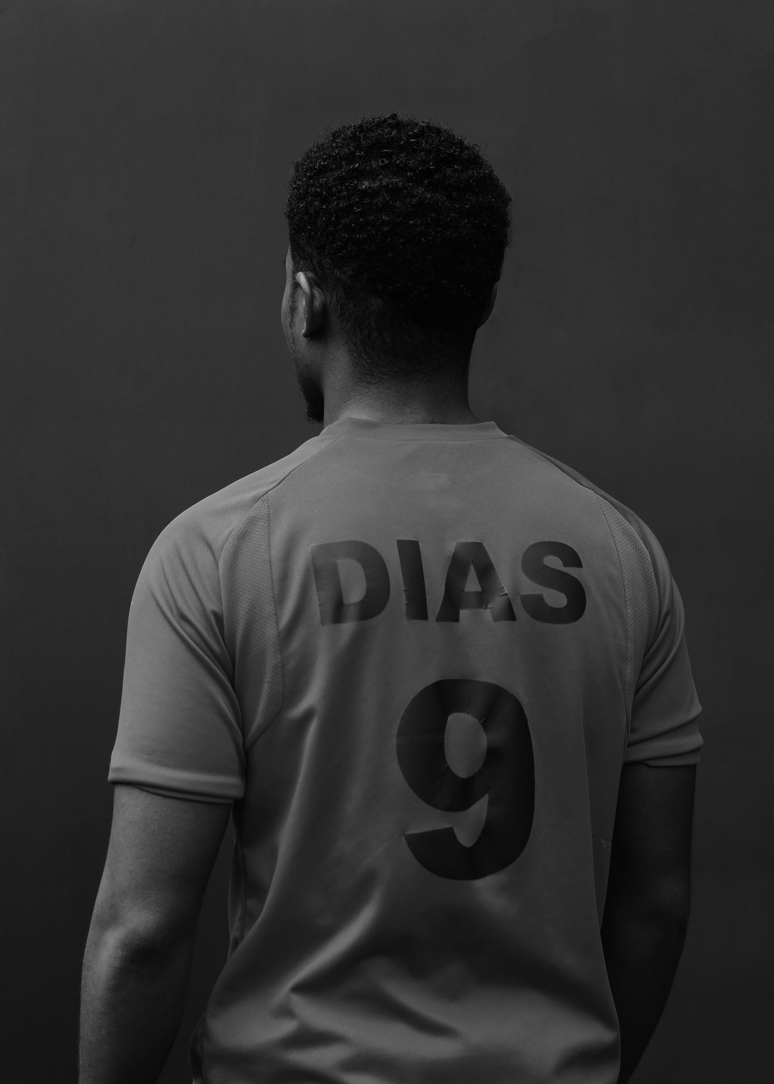 dias black and white.jpg