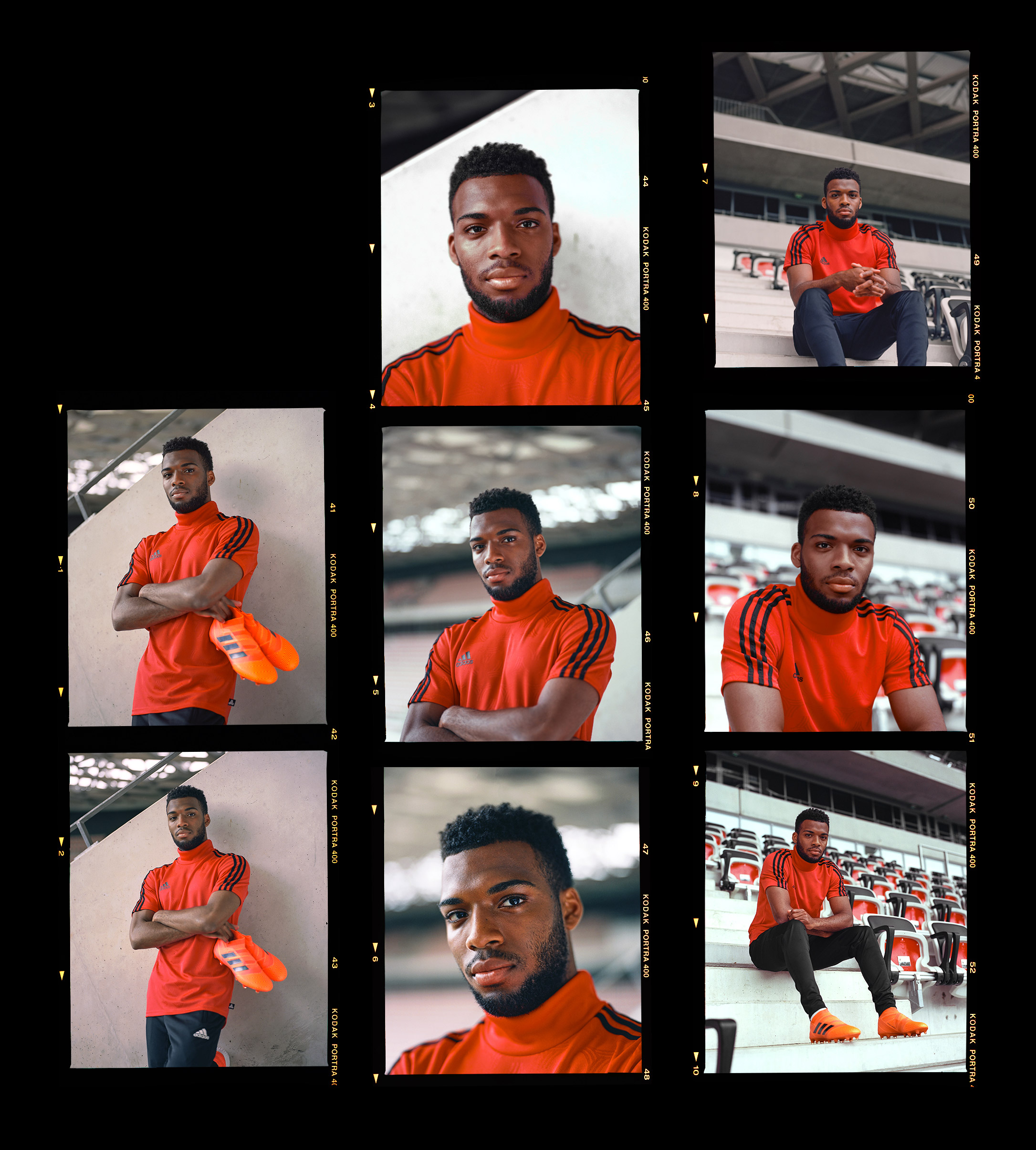 contact-sheet3goodone.jpg