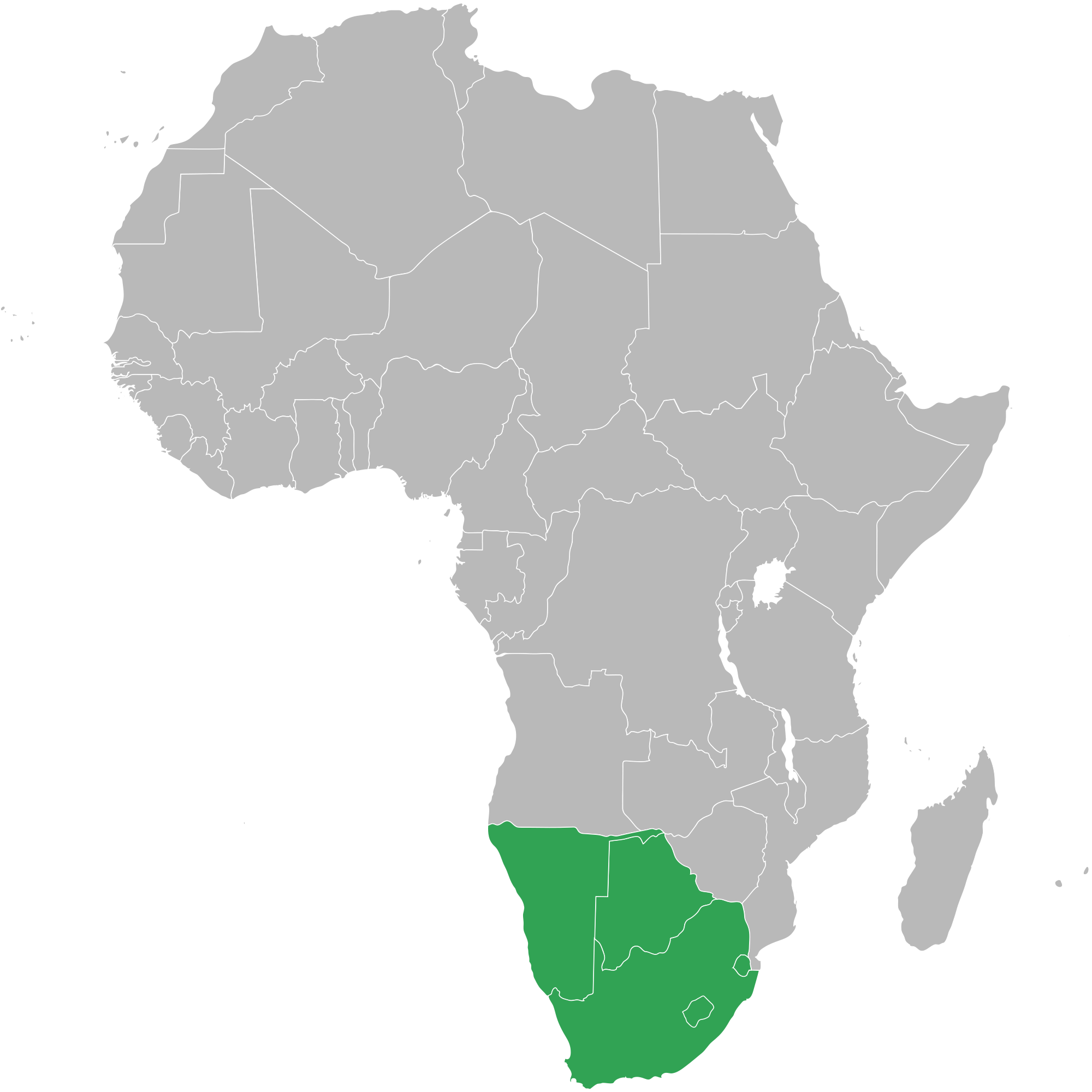 Southern_Africa.png