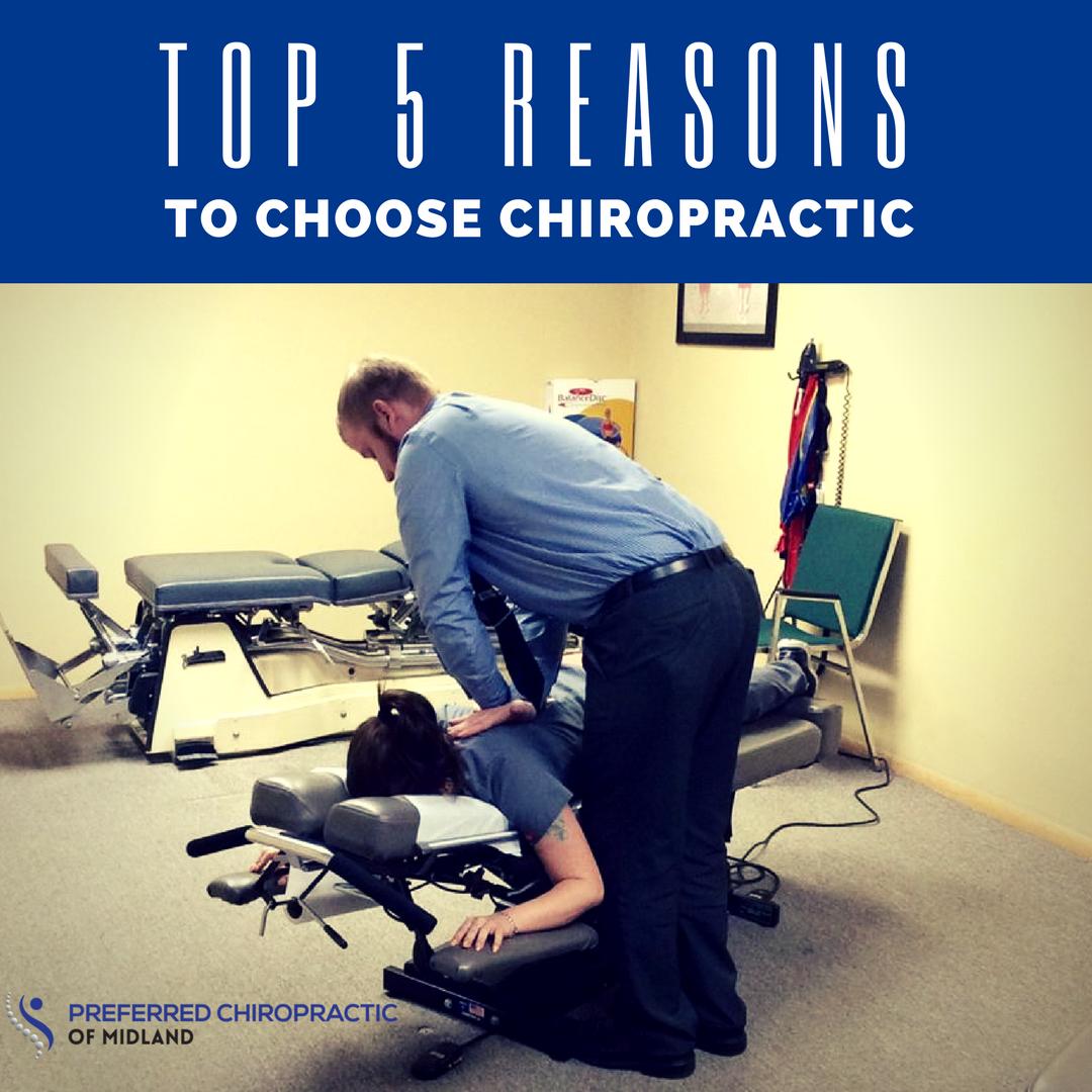 choose-chiropractic-preferred-chiropractic-midland.png
