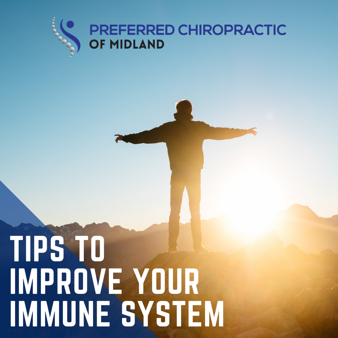 improve-immune-system-preferred-chiropractic.png