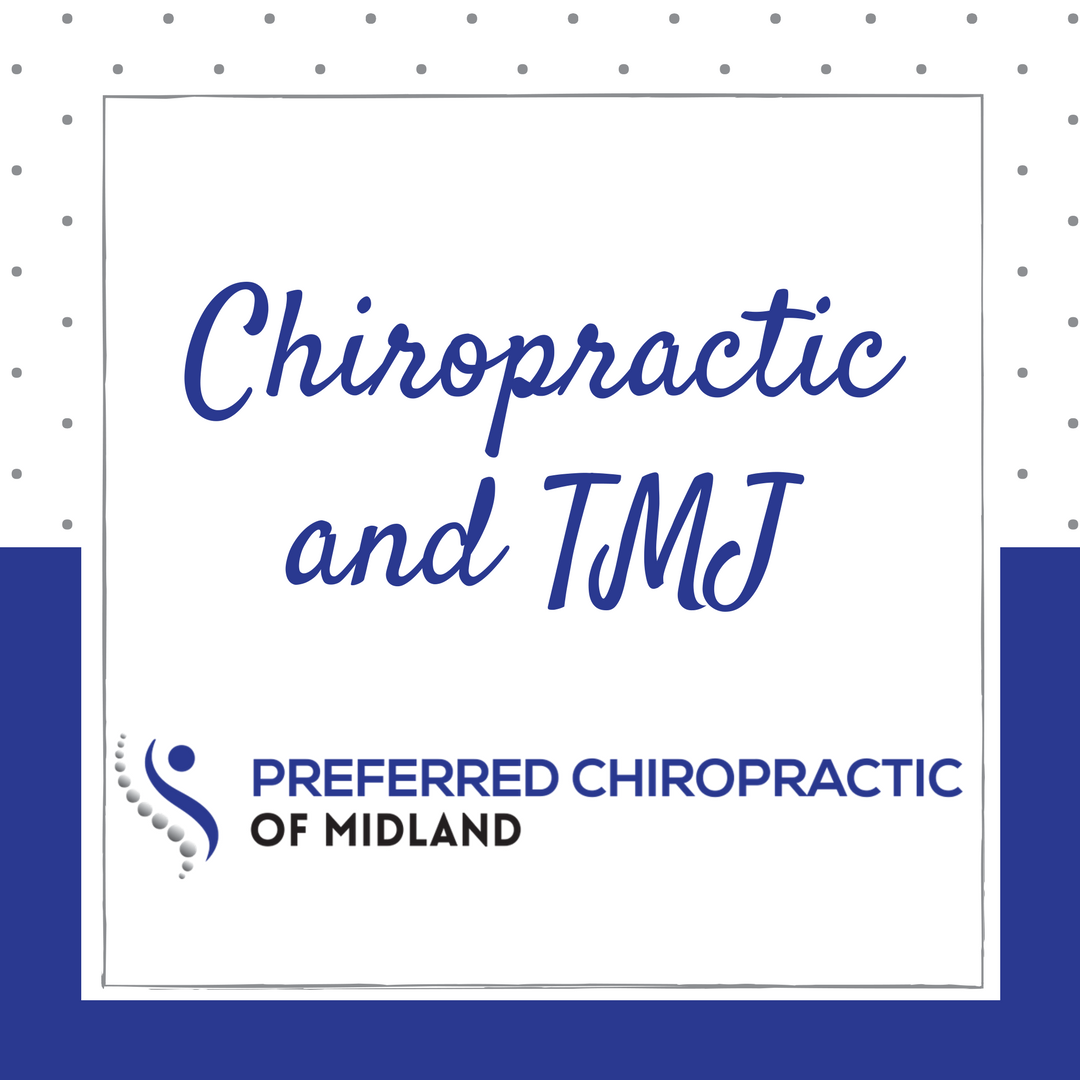 preferred-chiropractic-tmj.png