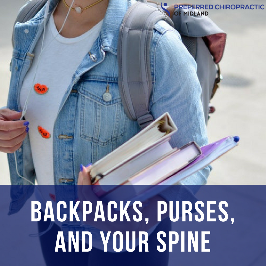 backpacks-spine-preferred-chiropractic.png