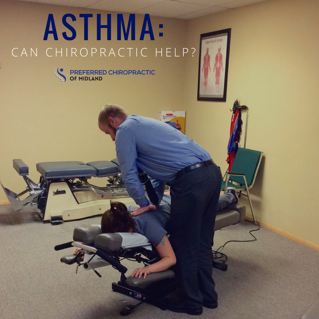 asthma-preferred-chiropractic.png