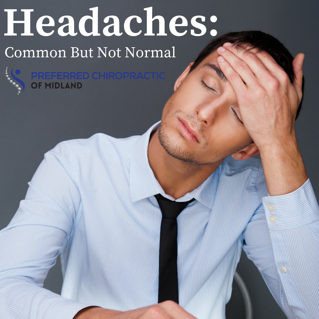 preferred-chiropractic-headaches.png