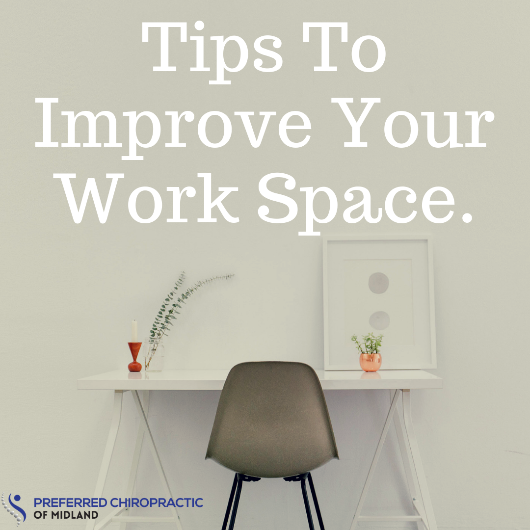 improve-workspace-preferred-chiropractic.png