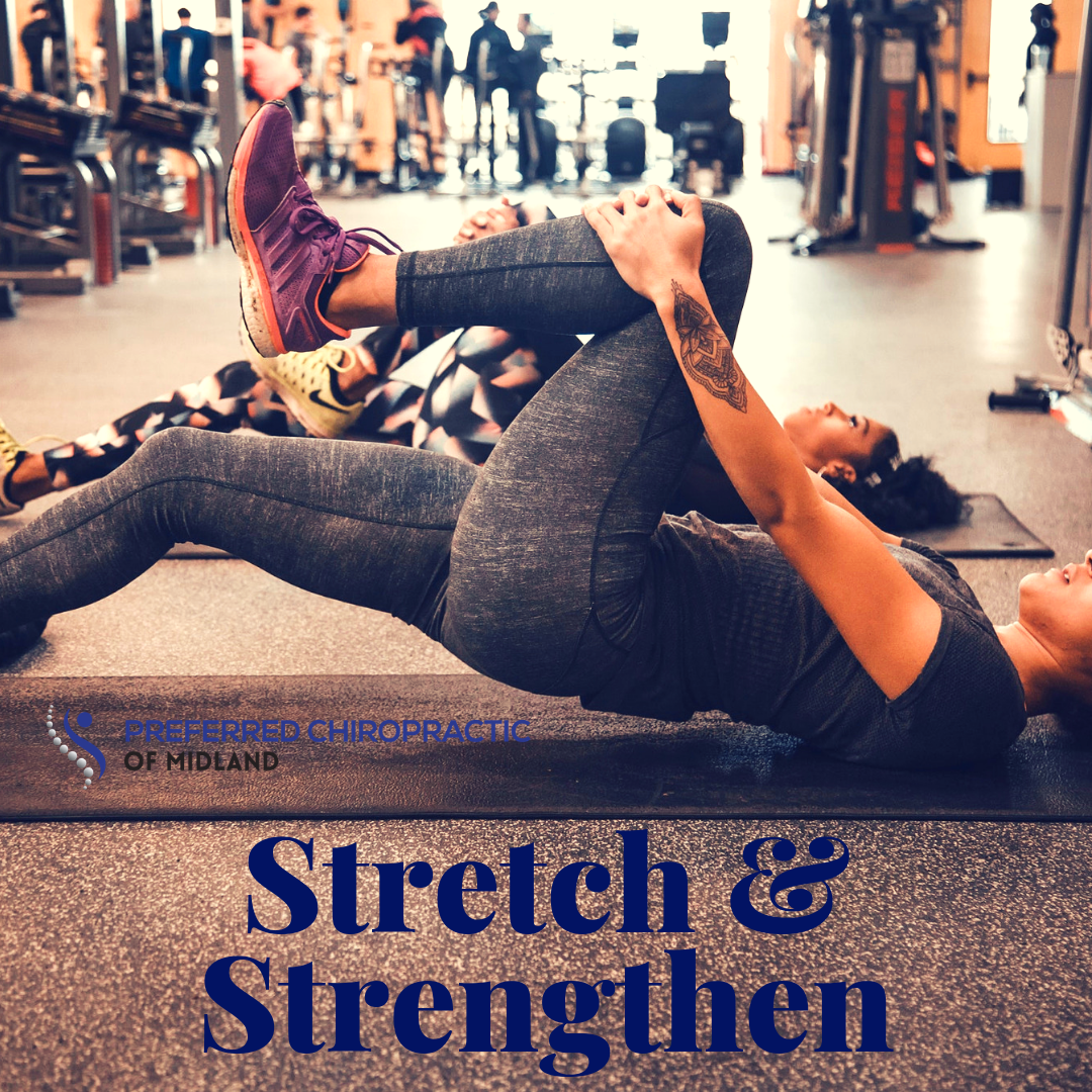 stretch-strengthen-preferred-chiropractic.png