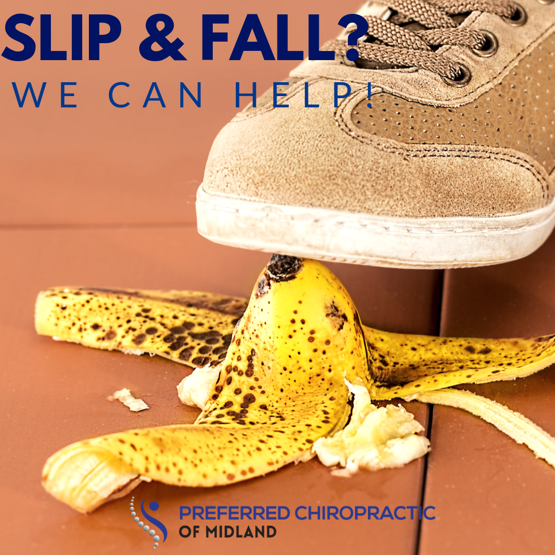 preferred-chiropractic-slip-and-fall.png