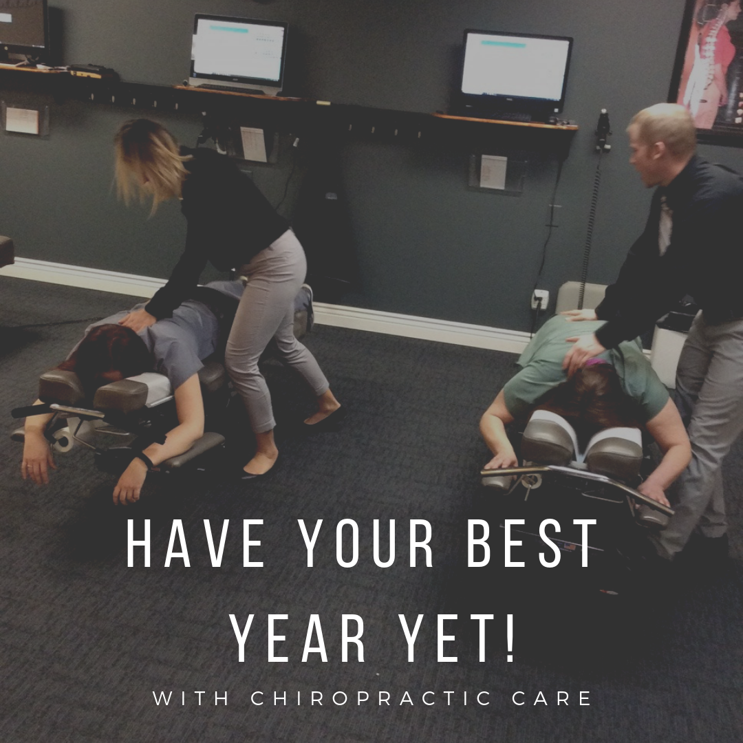 preferred-chiropractic-best-year.png