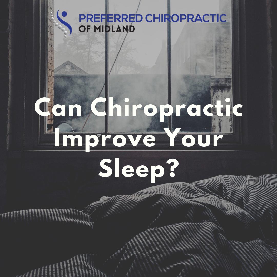 preferred-chiropractic-improve-sleep.png