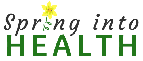 Spring-Into-Health-Logo.png
