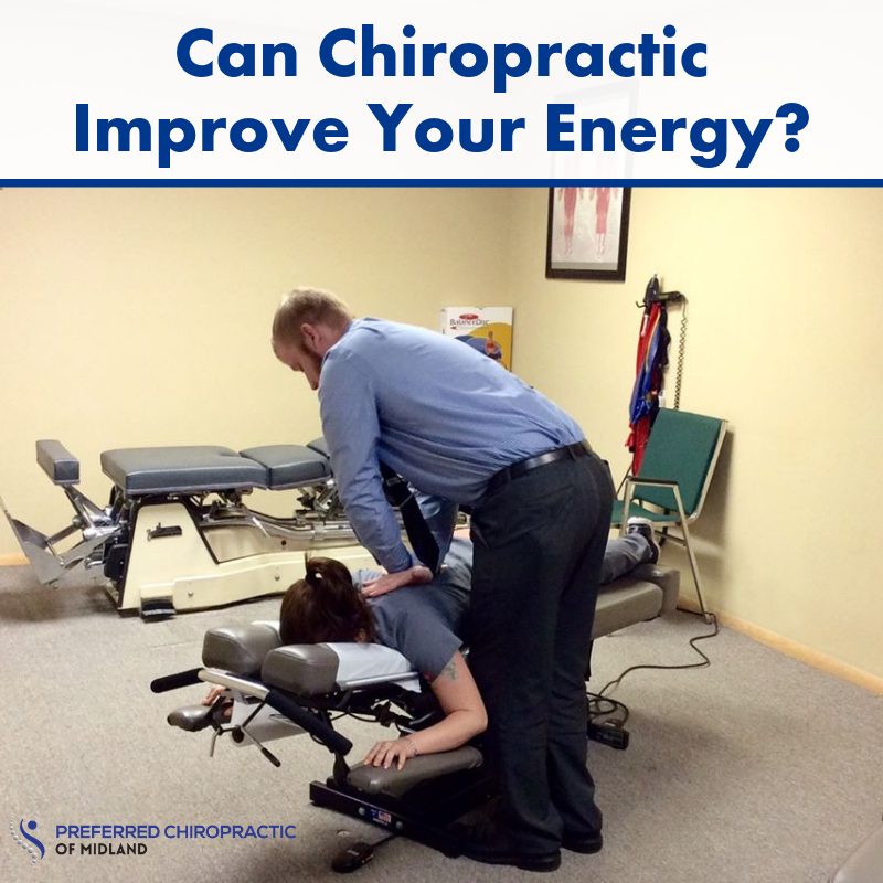 preferred-chiropractic-improved-energy.png