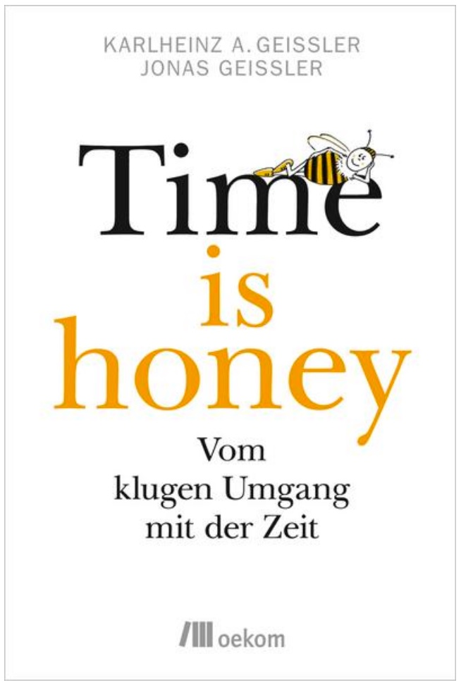 TIME IS HONEY COVER.jpeg