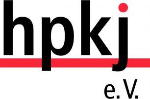 hpkj_Verein-8190b038.jpg