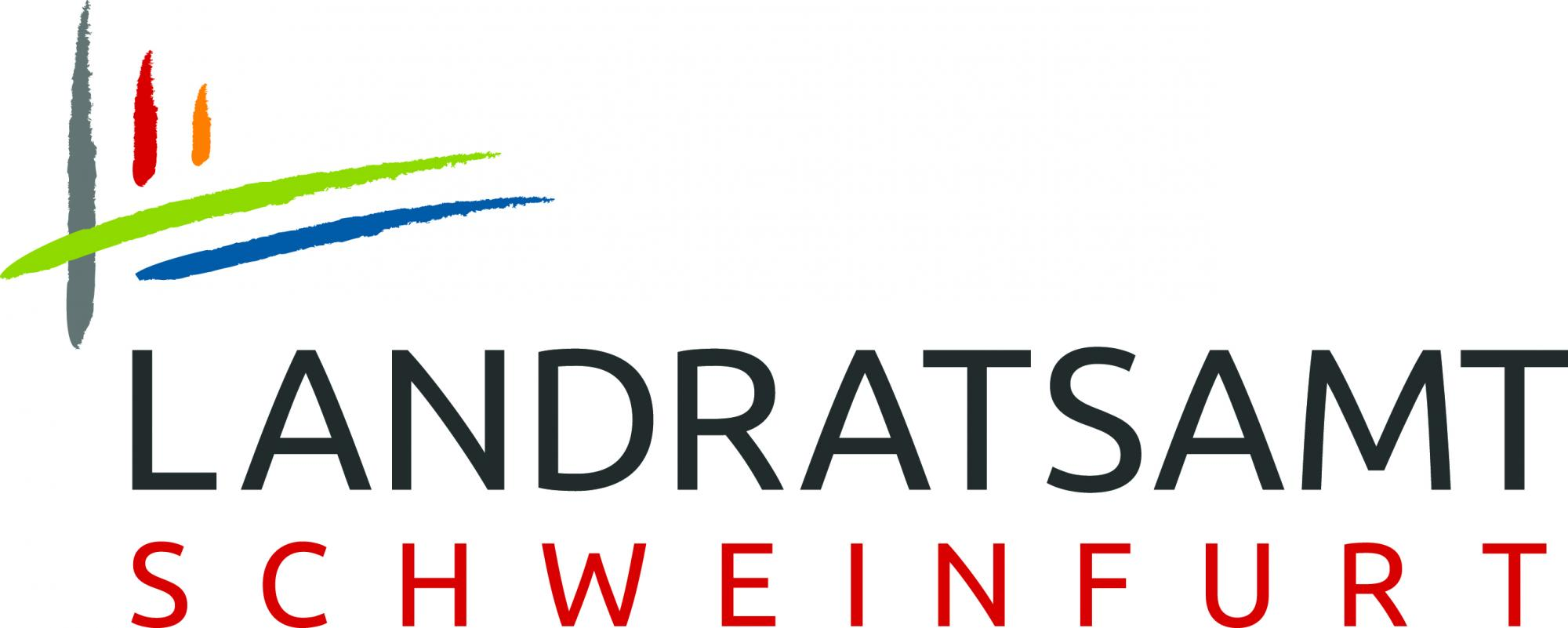 Logo_Landratsamt_SW_CMYK.jpg