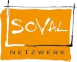 SoVal_Netzwerk_Logo_RGB Kopie.jpg