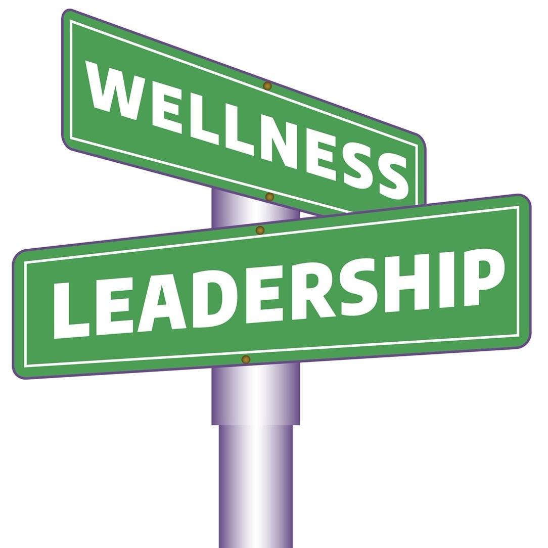 leader-wellness-coaching.jpg