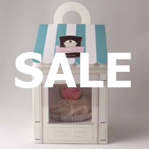 cupcake-boxes-sale-010319.jpg