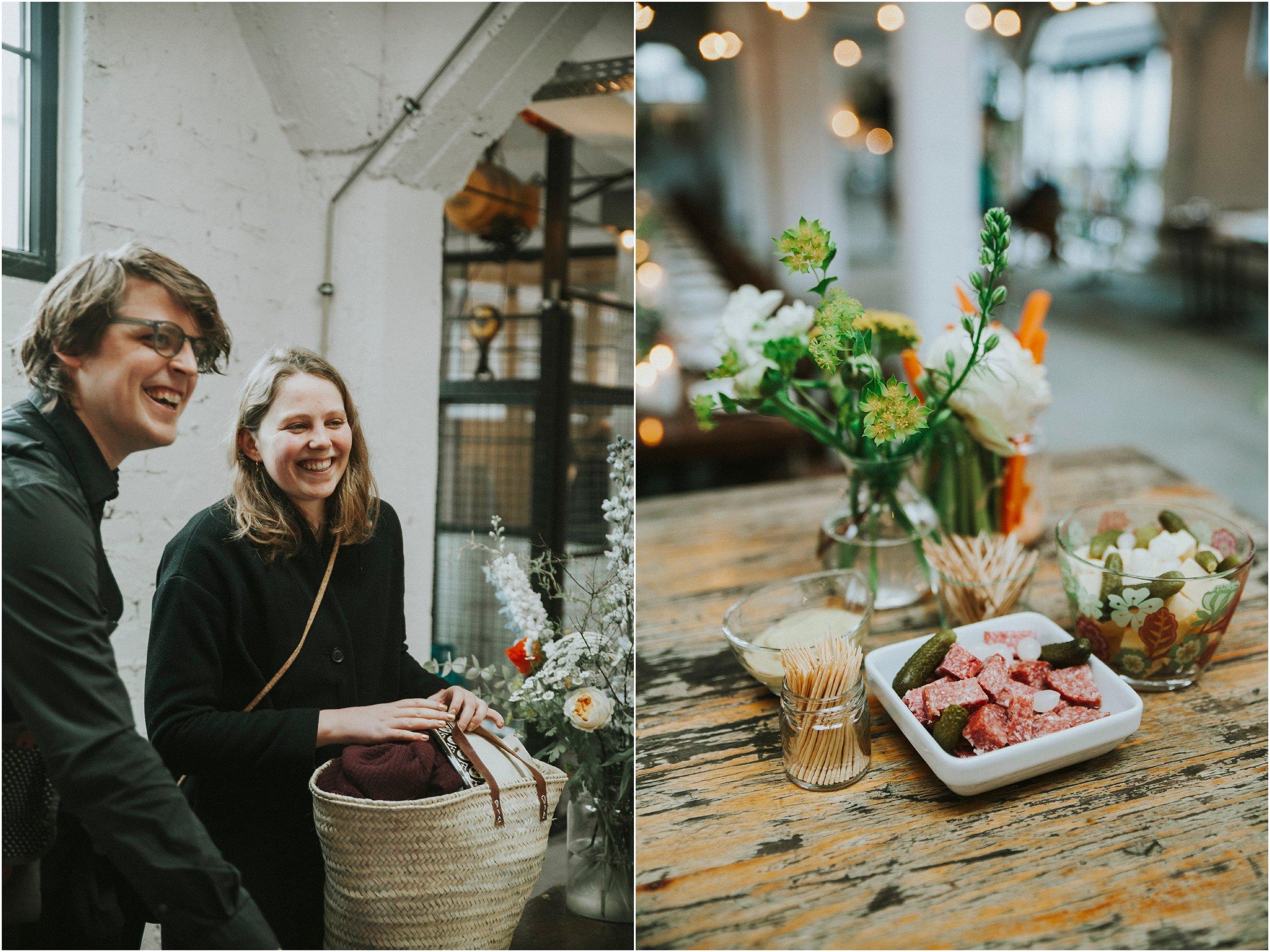 Annelies&Lieven507.jpg
