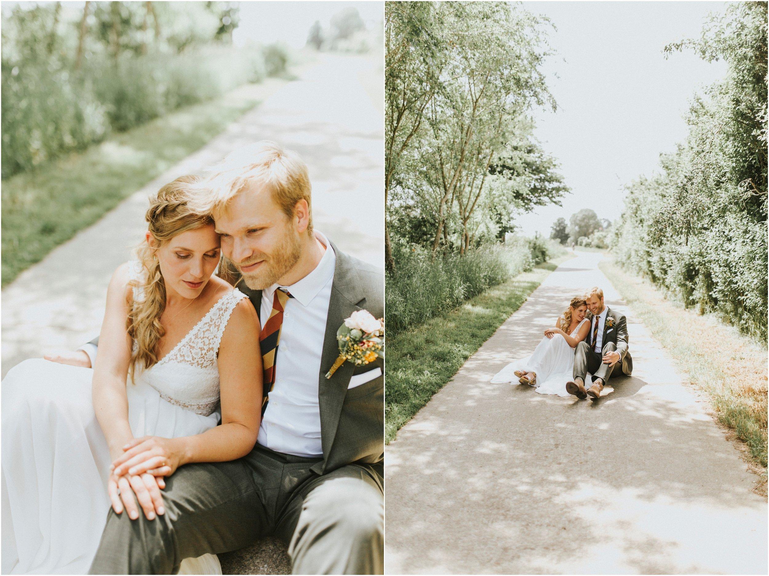 Stefanie & Pieter-Jan388_lowres.jpg