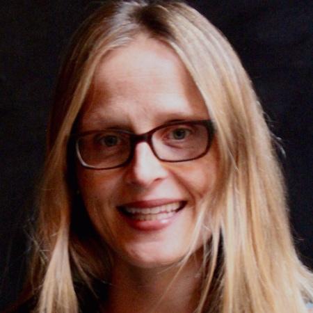 Margot Brandenberg Advisor