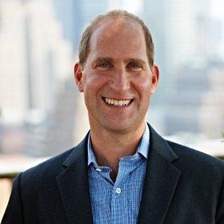 Simon Greer Senior Advisor, Private Sector Engagement