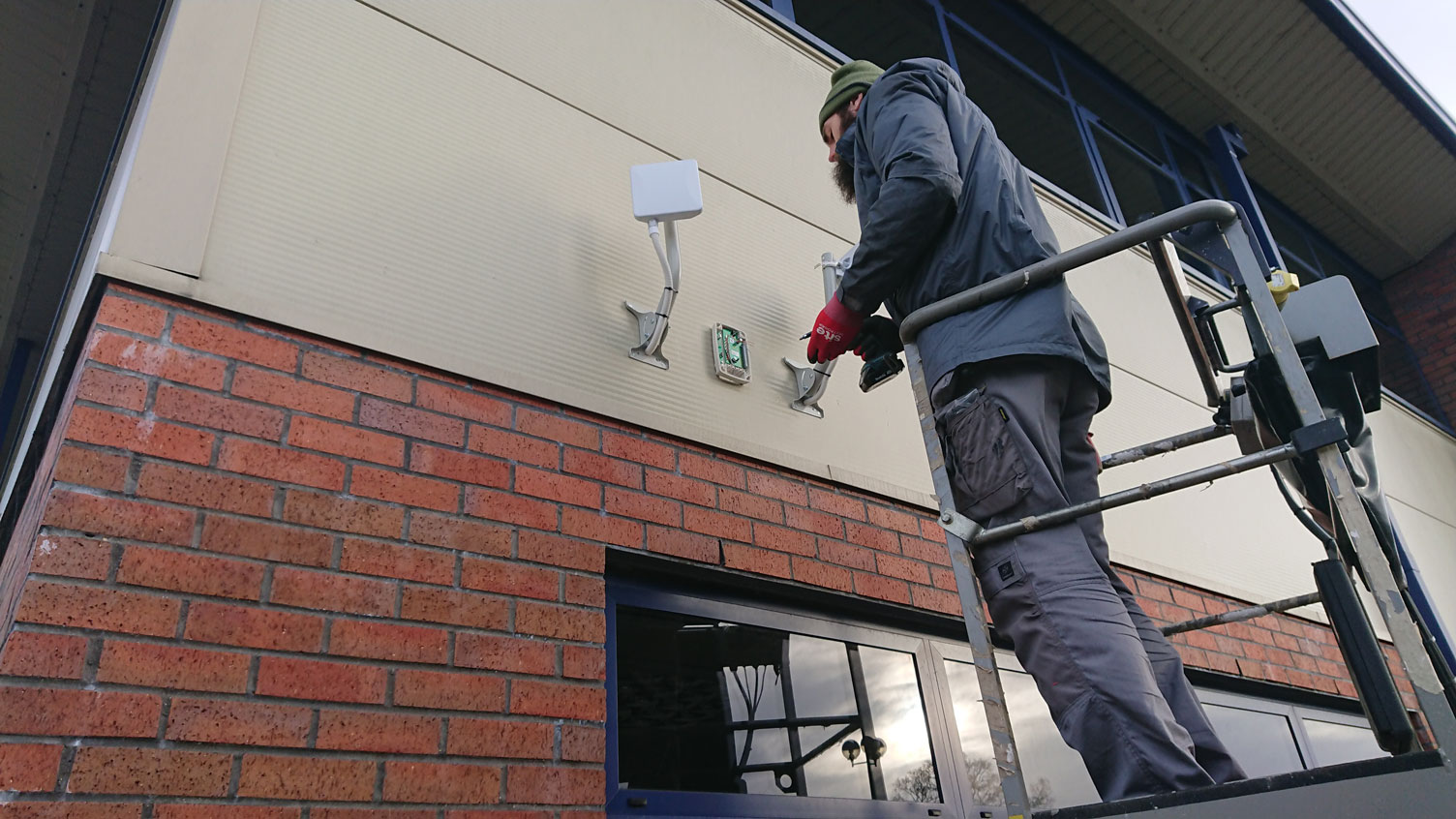 Commercial-CCTV-Installation-Swindon.jpg