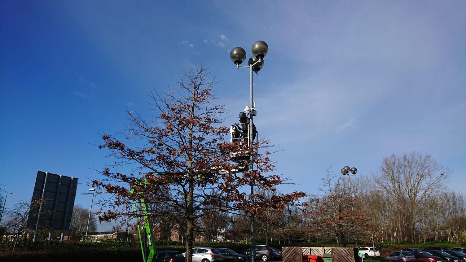 CCTV-Installlation-Lampost.jpg