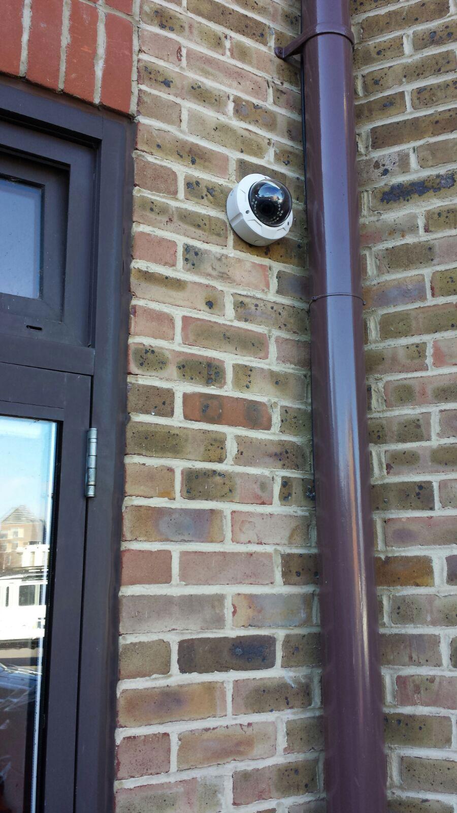 CCTV-Wimbledon.jpg