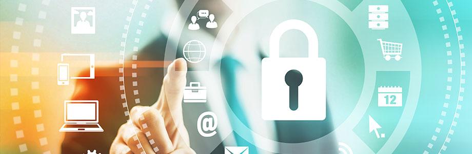 Improve Business Security.jpg