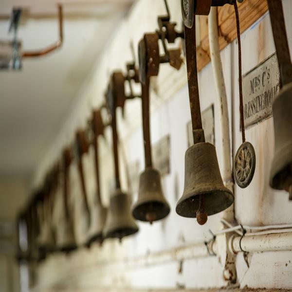 Servant Bells.jpg