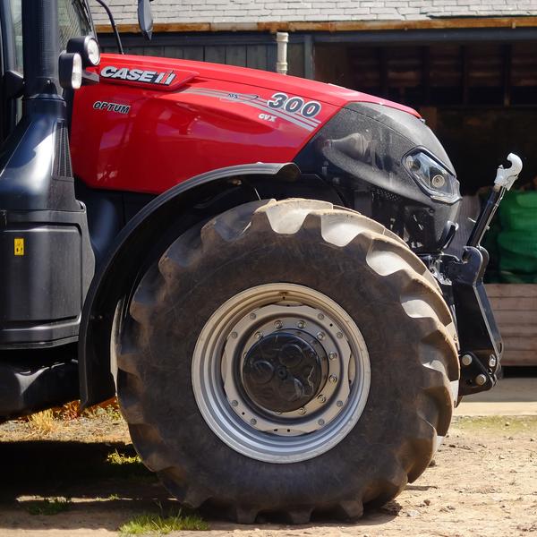 PH Farm Tractor.jpg