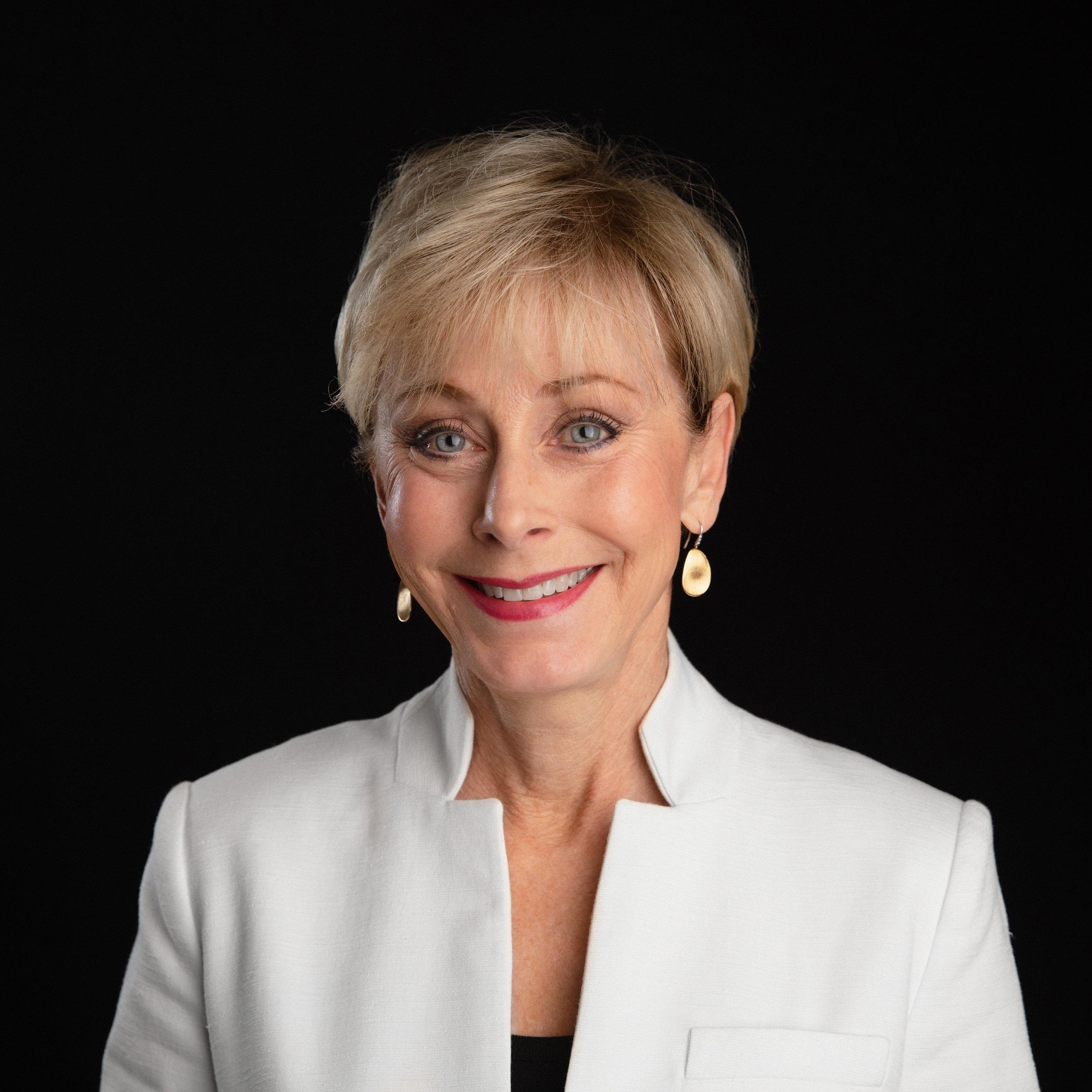 Diana Bealer