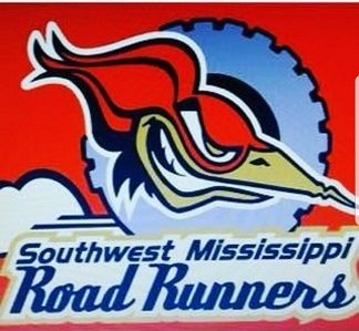 Southwest MS Roadrunners Track Club is about teaching young athletes the importance of teamwork, goal-setting, hard work, and commitment. Winning is the goal, but not a means by which to measure success.