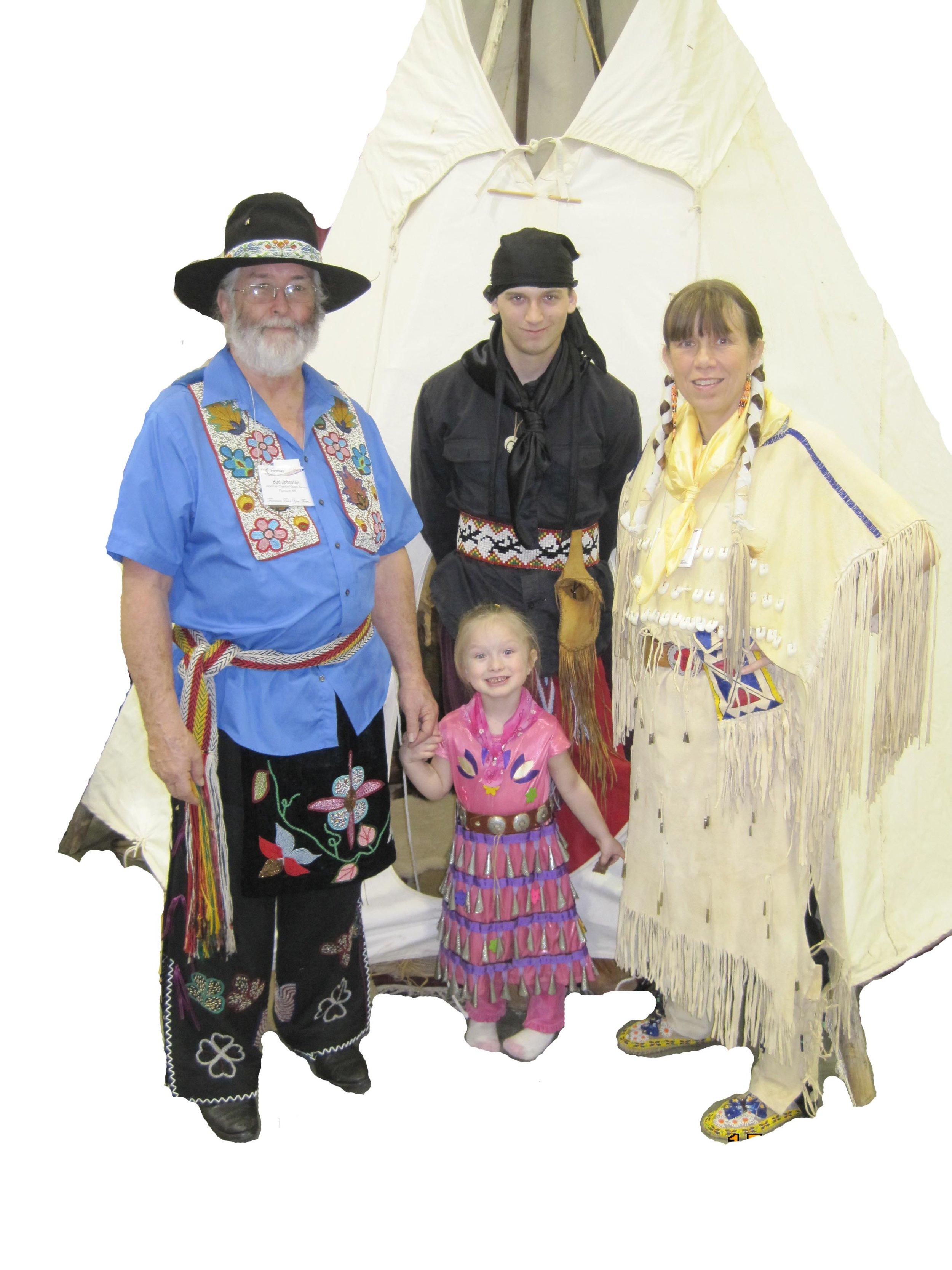 Johnston Family Photo.jpg