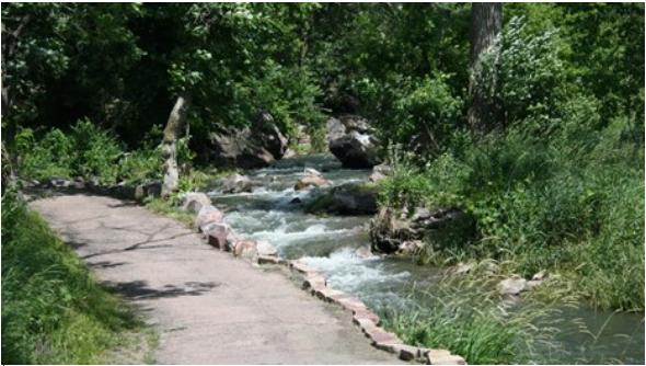 pipestone creek.PNG