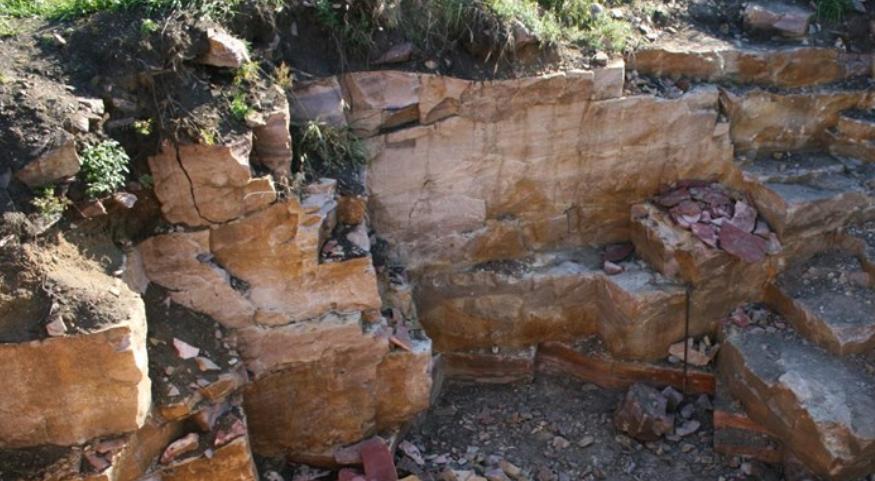 pipestone quarry.PNG