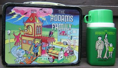 addams-family-thermos-flask.jpg