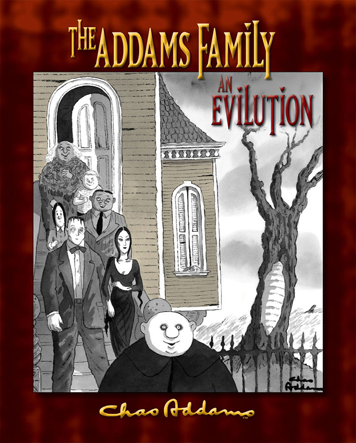 the-addams-family-an-evilution-117.jpg