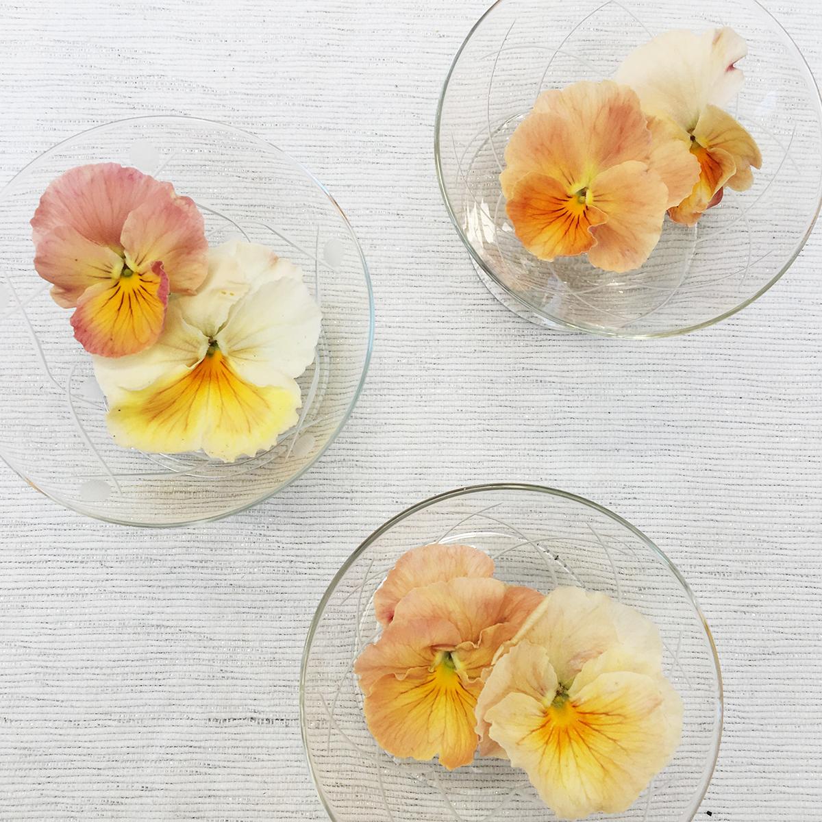 eetbarebloemen.jpg