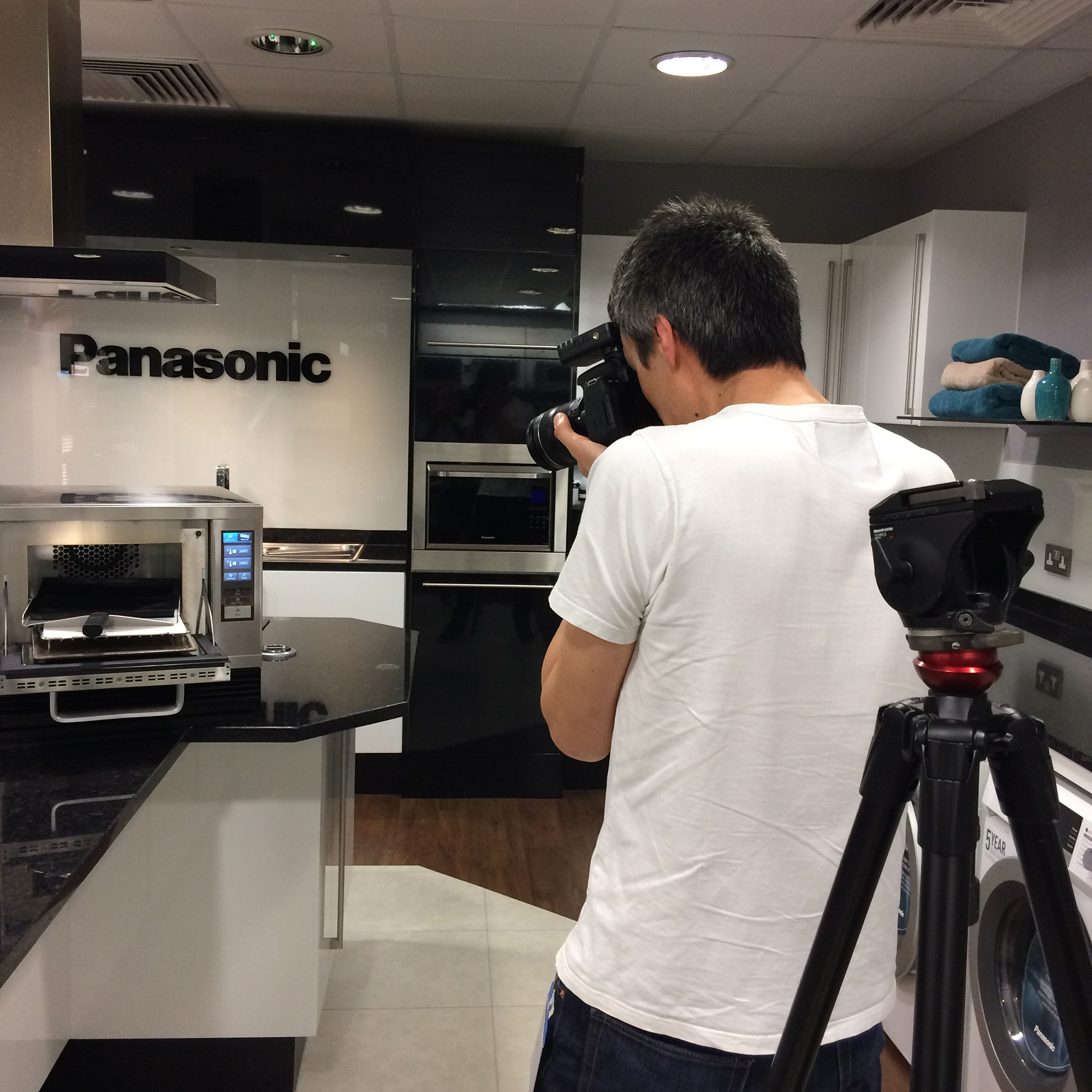 Panasonic_kitchen.jpg