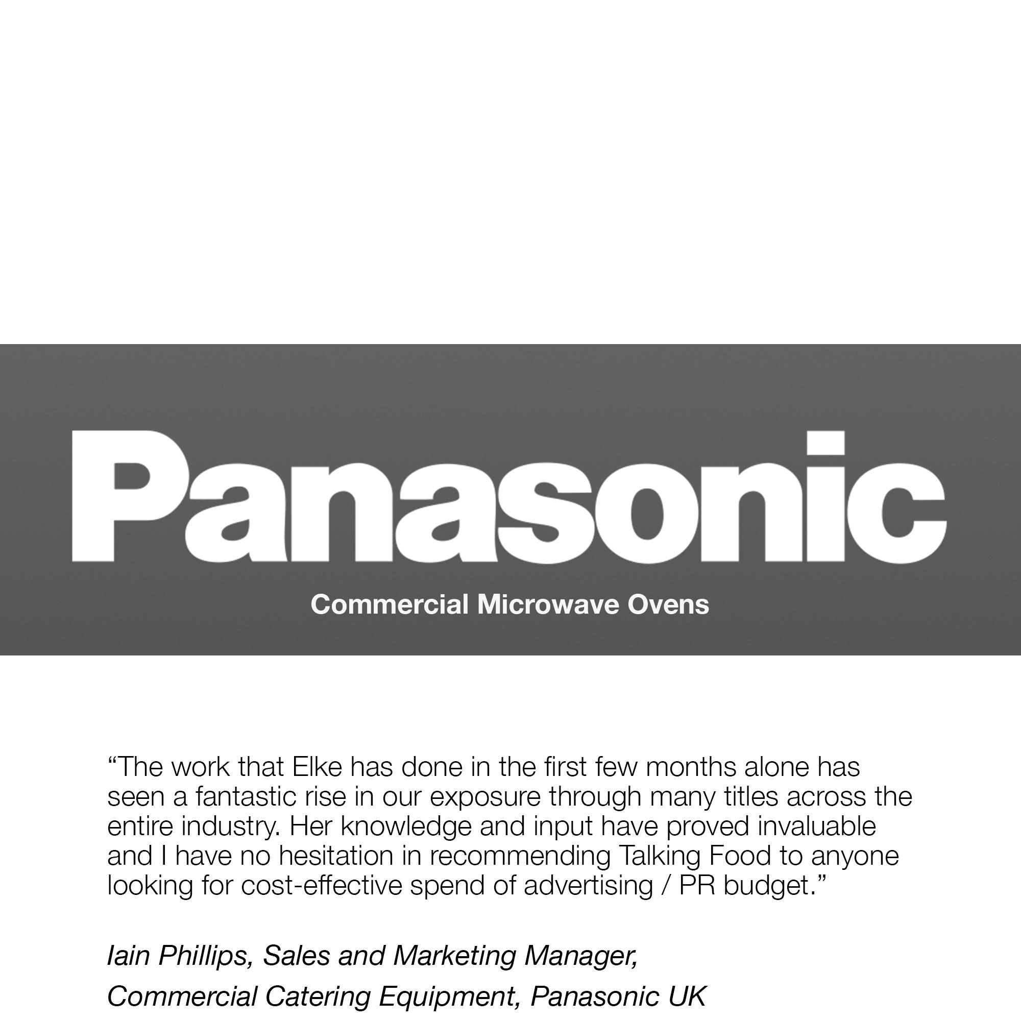 Panasonic quote.jpg